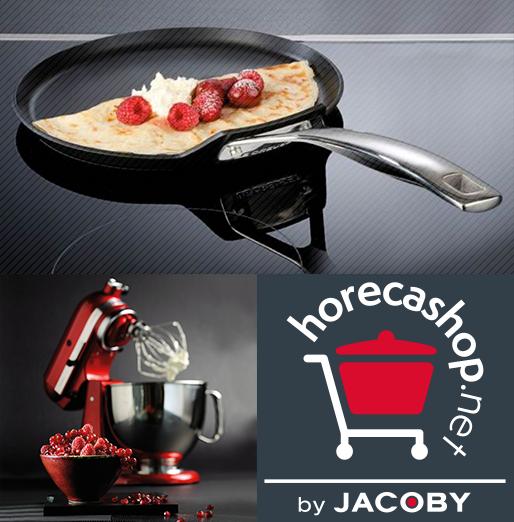 jacoby mat riel de cuisine pour professionnel et particulier. Black Bedroom Furniture Sets. Home Design Ideas